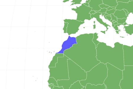 Aidi Locations