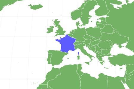 Barbet Locations