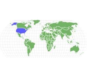 Boxerdoodle Locations