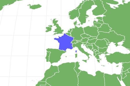 Dogue De Bordeaux Locations
