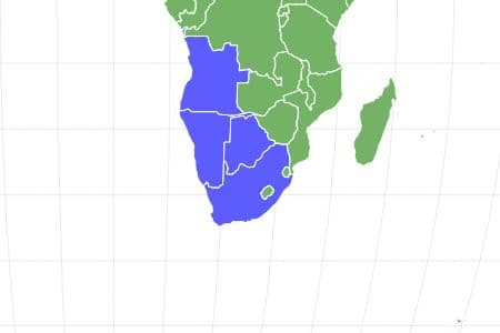 Meerkat Locations