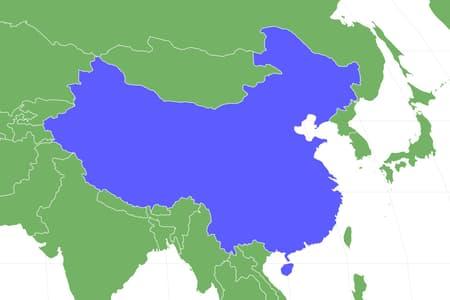 Silkie Chicken Locations