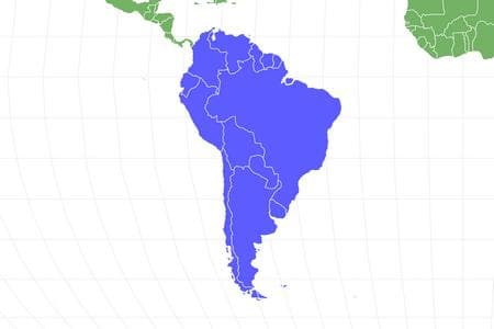 Silver Dollar Locations