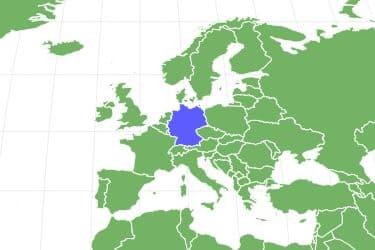 Standard Schnauzer Locations