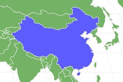 Tibetan Terrier Locations