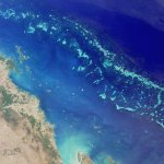 Great Barrier Reef   <a href=