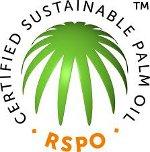Trademark copyright rspo.org